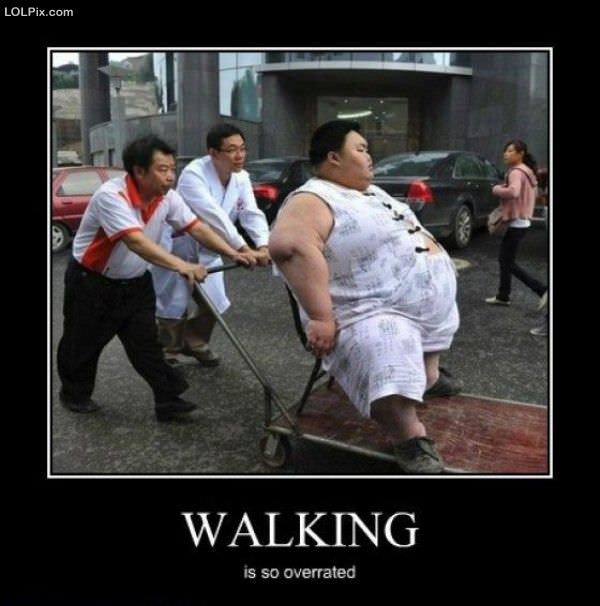 walking funny pictures 1254 pic 11