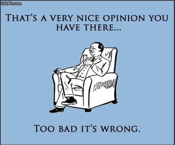 Nice Opinion | Funny Pictures 1467 Pic# 5 Pictures Funny