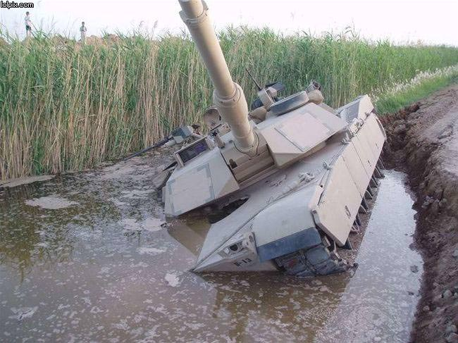 Tank Related Jokes Off Topic World Of Tanks Official Forum