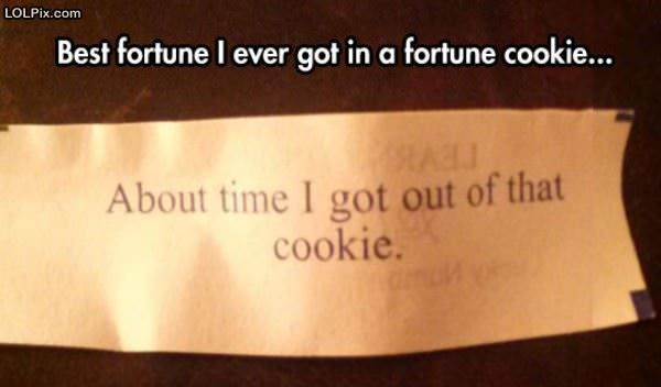 This Fortune