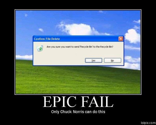 Viewing page 8 17 from funny pictures 637 only chuck norris posted 9