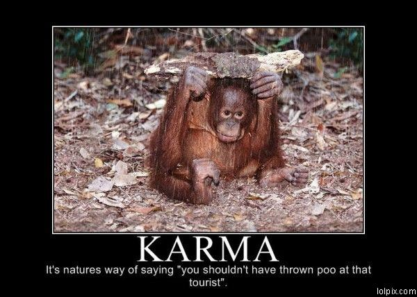 Funny jokes pictures details category funny ecards funny - Pics Photos Funny Karma Pictures