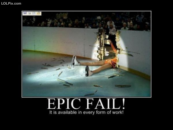 epic fail pictures gallery - photo #14