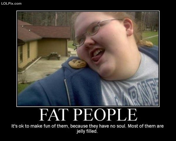 fat people   funny pictures 748 pic  6