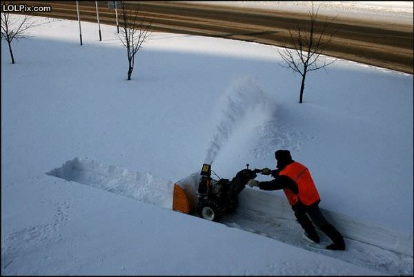 snowblower funny pictures 774 pic 12