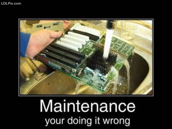 maintenance funny pictures 924 pic 6