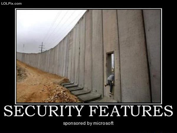 Security features funny pictures 925 pic 15