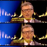 bill gates is a good guy