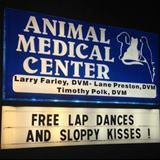 free lap dances