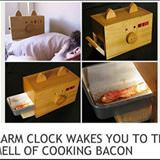 best alarm clock ever