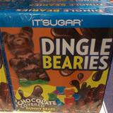 dingle bearies