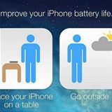 improve your phone life
