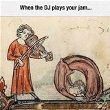 plays your jam