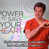 power to save your heart
