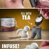 best tea maker ever
