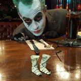 jokers tips