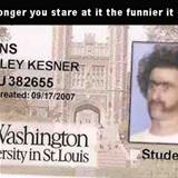 best id ever