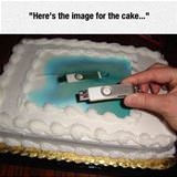 the image for the cake