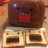 the most awesome toaster