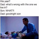 goodnight son