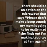 microwave options