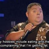 my hobbies are