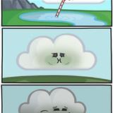 how clouds work