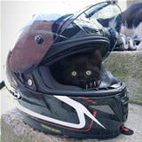 Race Kitty