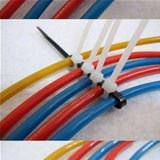 Cool Zip Ties Trick