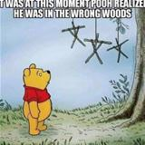 at this moment