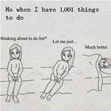 1001 Things To Do