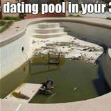 Dating Pool In Your 30s