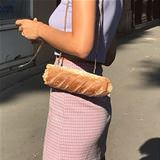 The Bread Purse