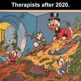 therapists##