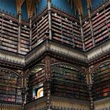 that is a really cool library